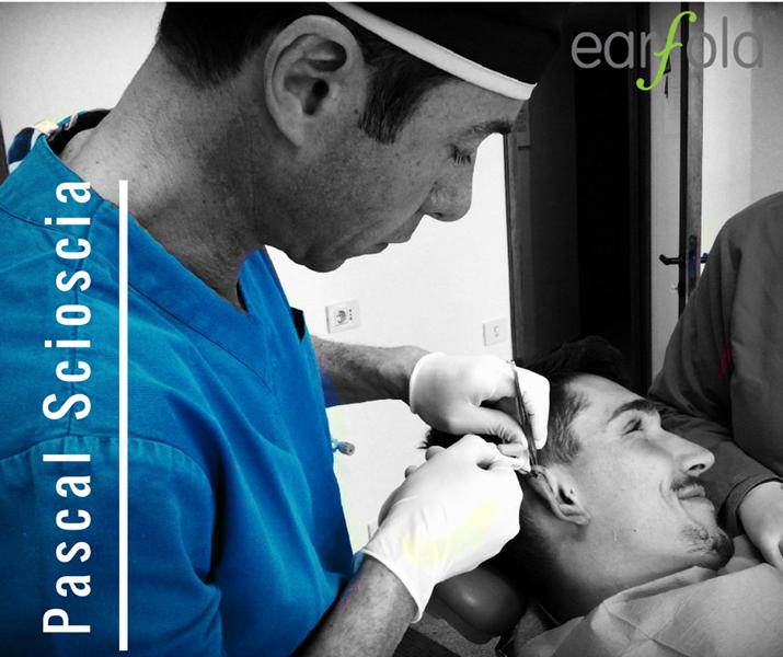 earfold_orecchie_sventola_roma_chirurgia_plastica