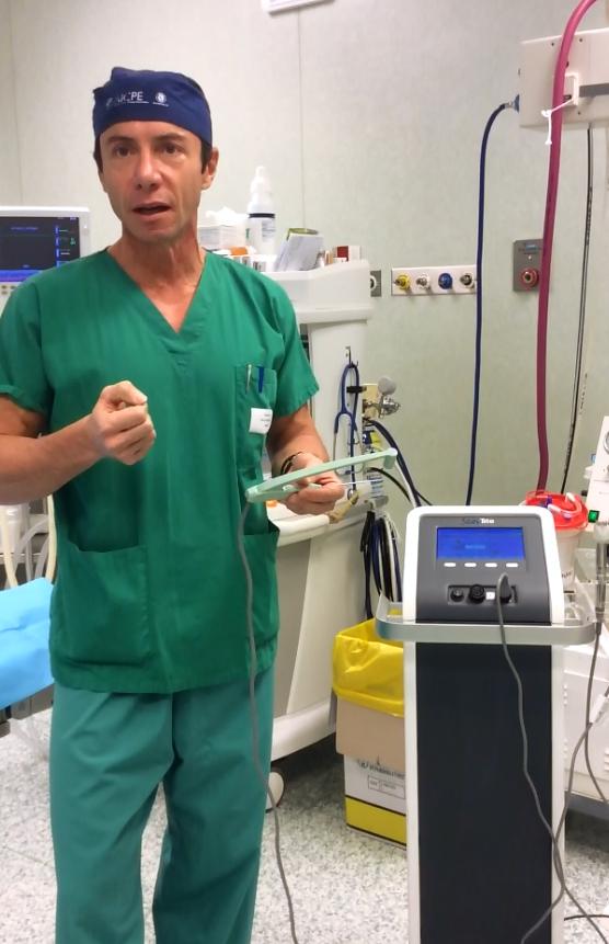 BGody Tite rimodellamento corpo dott. Scioscia Chirurgo Plastico Roma