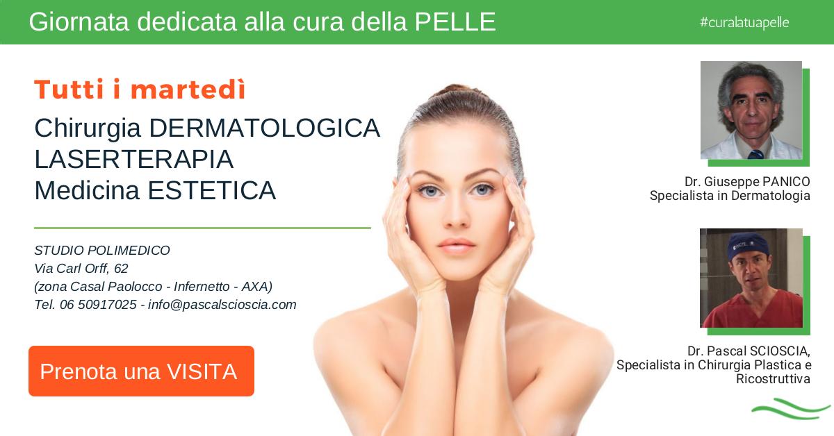 Dr_Panico_Dr_Scioscia_Chirurgia_Dermatologica_Roma