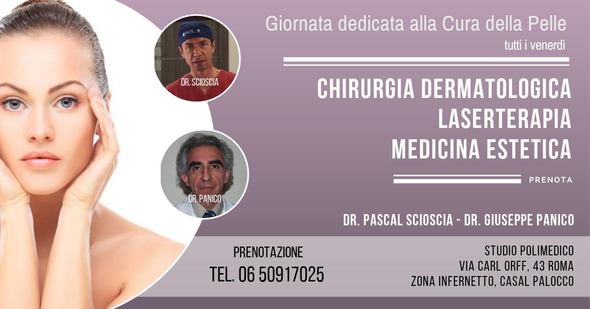 checkup_cutaneo_roma_scioscia_panico_dermatologia_estetica_medicina