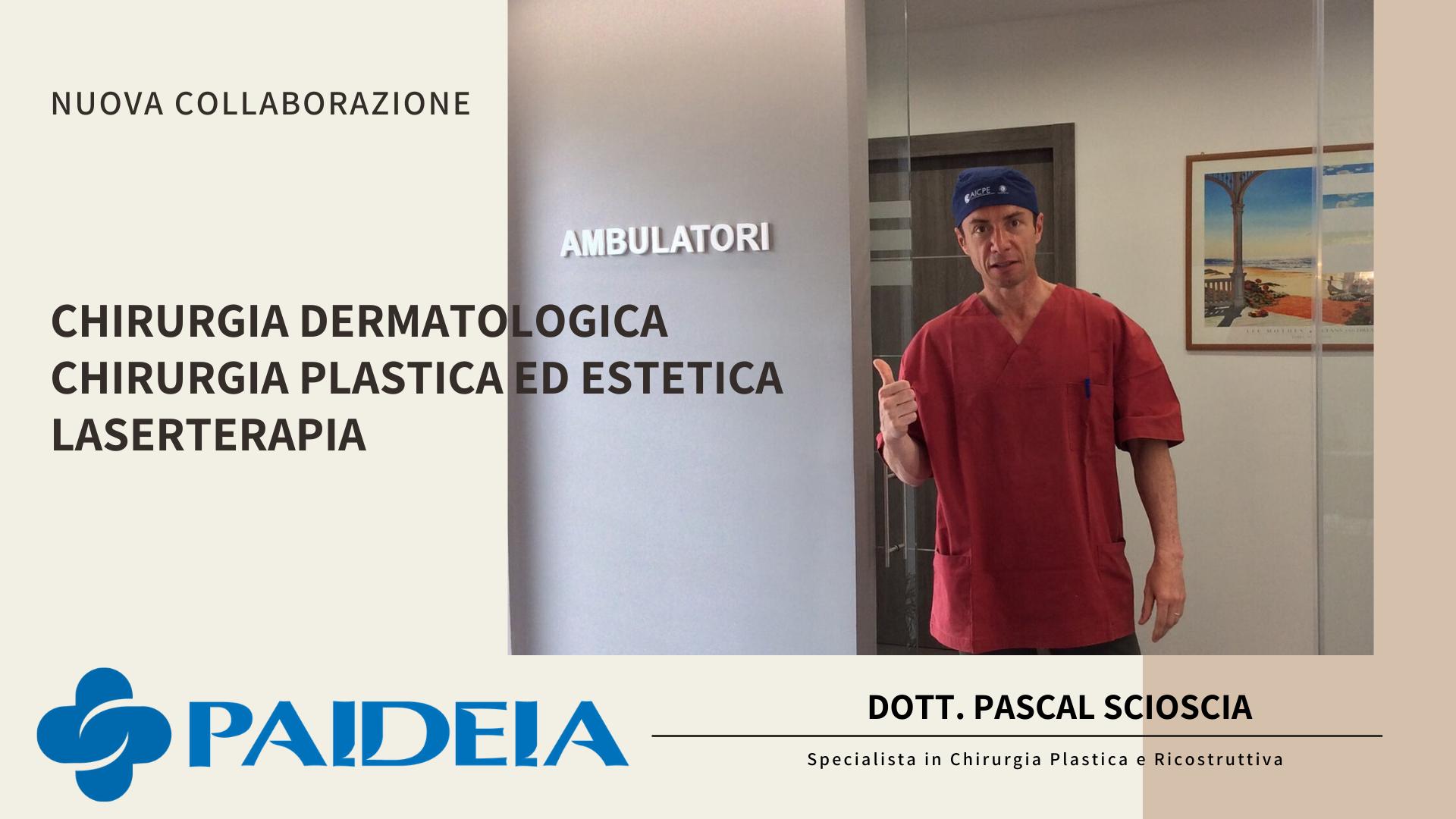 chirurgo-plastico-clinica-paideia-roma-pascal-scioscia